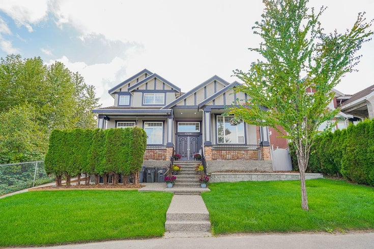 17418 104 AVENUE - Fraser Heights House/Single Family for sale, 9 Bedrooms (R2612754)