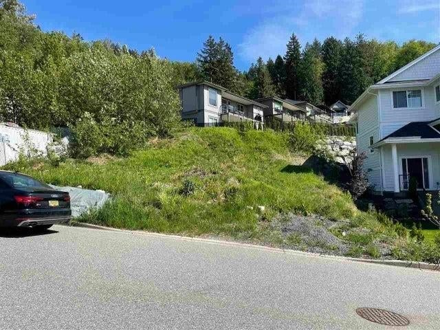 47090 MACFARLANE PLACE - Promontory for sale(R2612859)