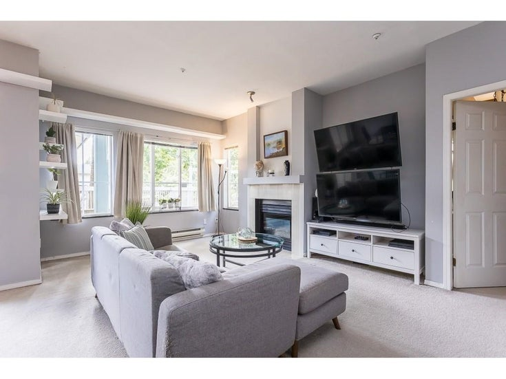 102 10675 138A STREET - Whalley Apartment/Condo for sale, 2 Bedrooms (R2613469)