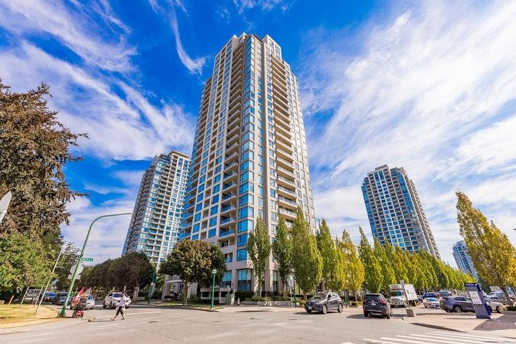 1906 7088 SALISBURY AVENUE - Highgate Apartment/Condo for sale, 2 Bedrooms (R2613515)