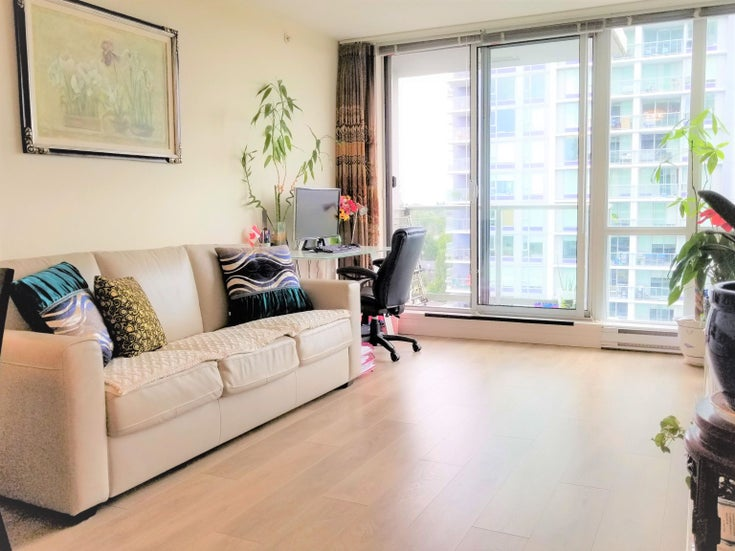 2109 13688 100 AVENUE - Whalley Apartment/Condo for sale, 2 Bedrooms (R2613524)