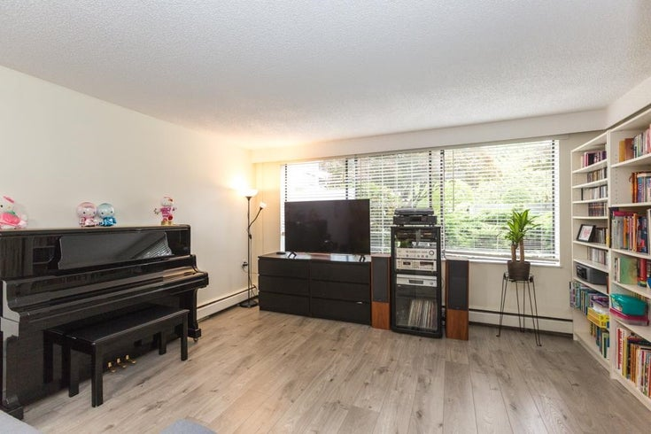 112 9270 SALISH COURT - Sullivan Heights Apartment/Condo for sale, 2 Bedrooms (R2613705)
