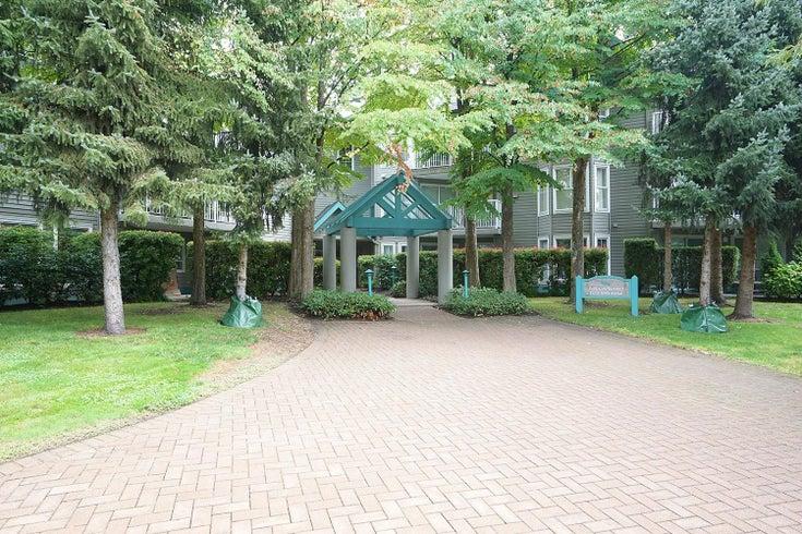 116 15150 108 AVENUE - Guildford Apartment/Condo for sale, 1 Bedroom (R2613735)