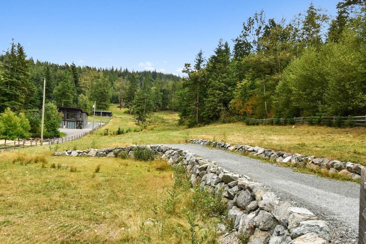 6428 HYFIELD ROAD - Sumas Mountain for sale(R2613791)
