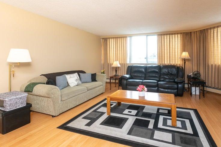 201 11881 88 AVENUE - Annieville Apartment/Condo for sale, 2 Bedrooms (R2613845)
