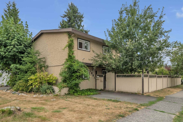 4891 205A STREET - Langley City House/Single Family for sale, 4 Bedrooms (R2613978)