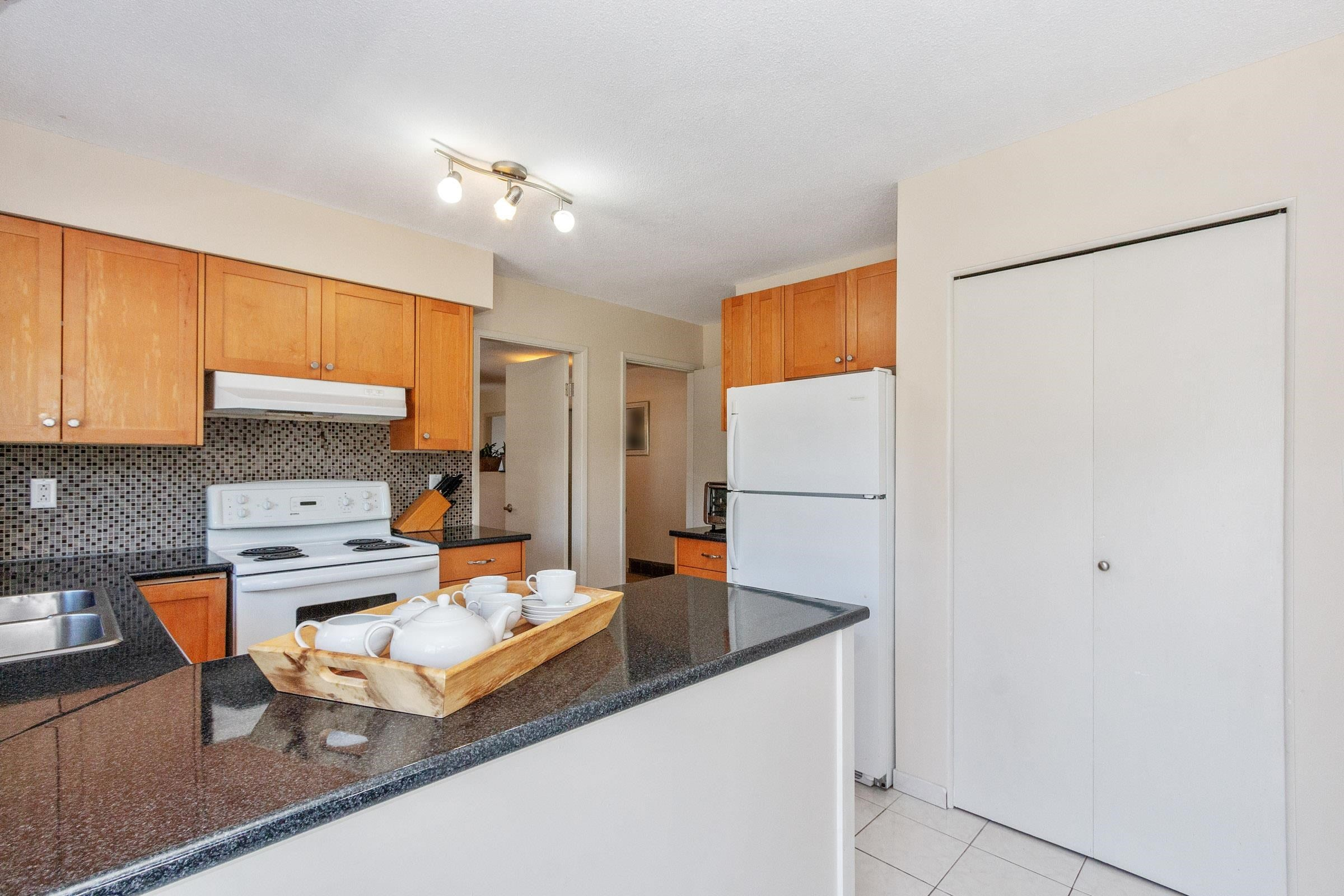 117 W ST. JAMES ROAD - Upper Lonsdale House/Single Family for sale, 5 Bedrooms (R2614107) - #10