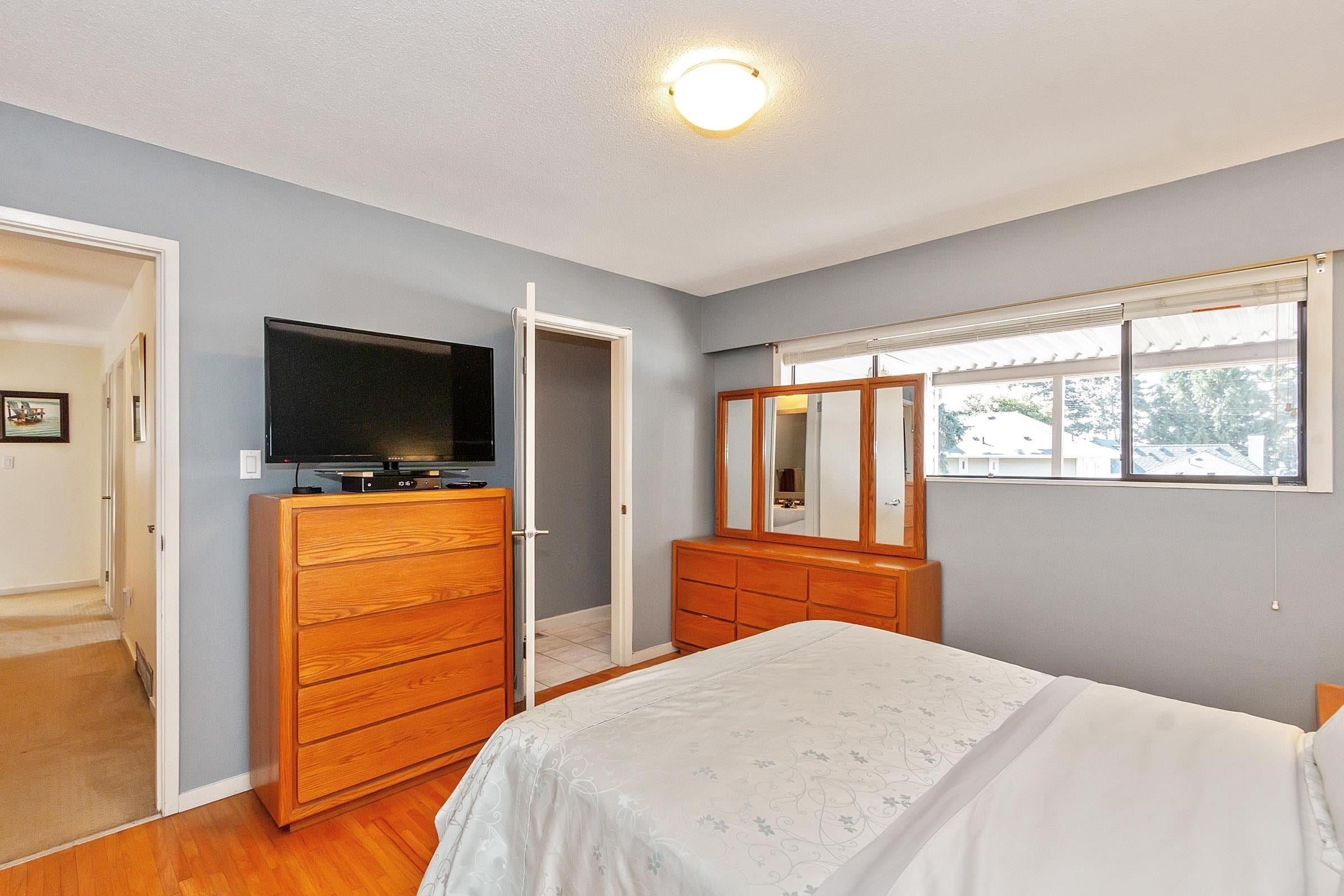 117 W ST. JAMES ROAD - Upper Lonsdale House/Single Family for sale, 5 Bedrooms (R2614107) - #11