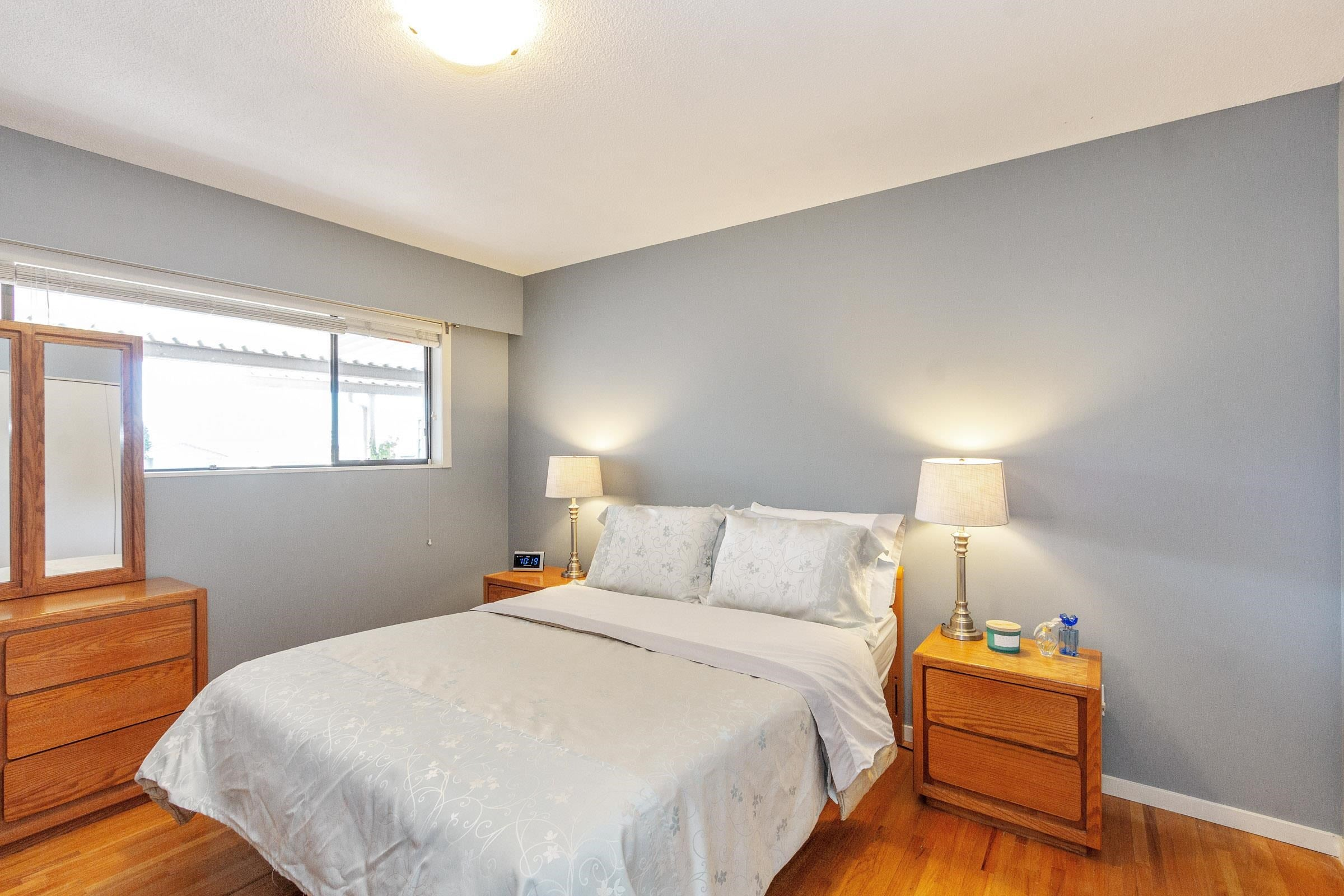 117 W ST. JAMES ROAD - Upper Lonsdale House/Single Family for sale, 5 Bedrooms (R2614107) - #12