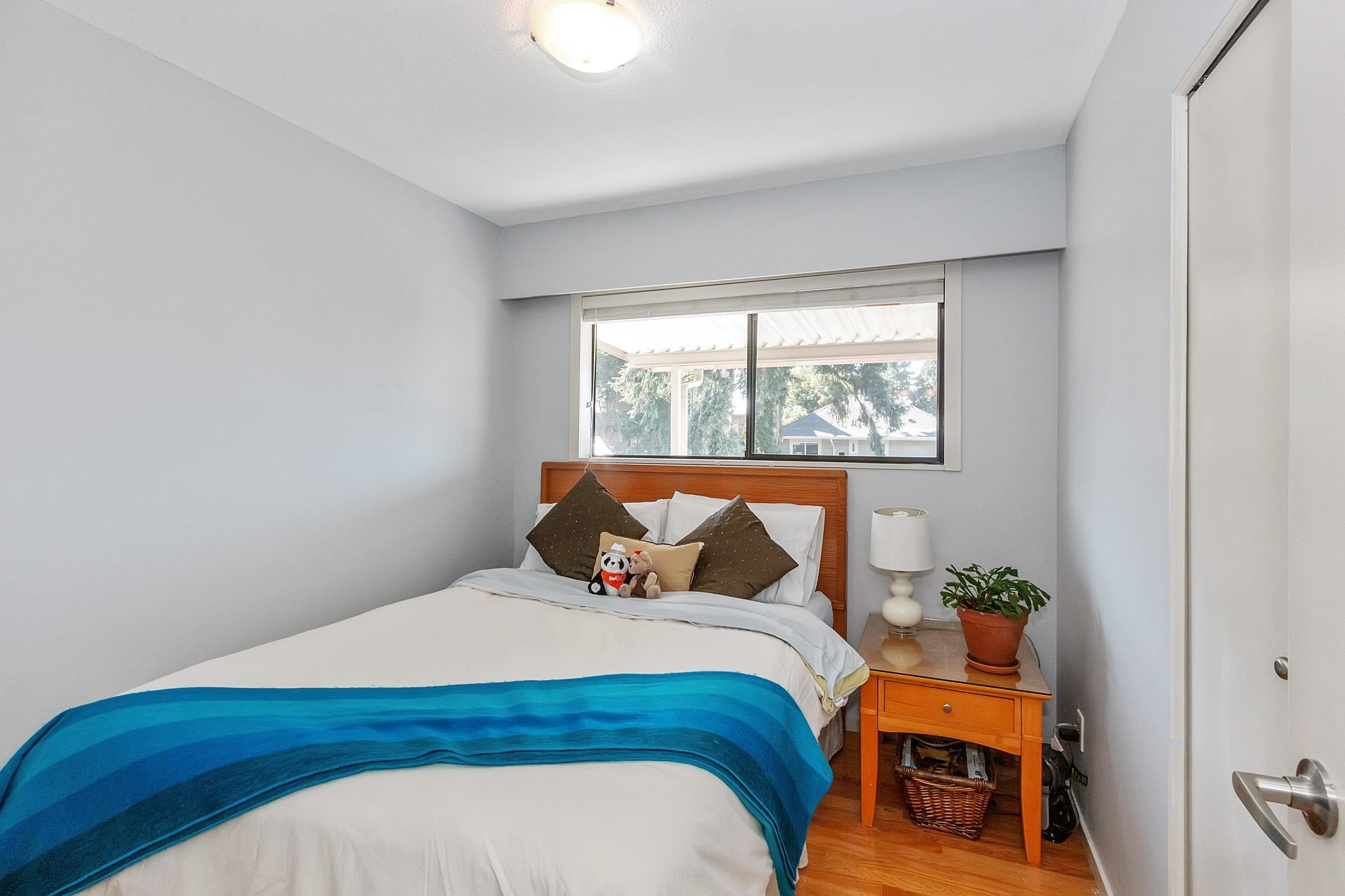 117 W ST. JAMES ROAD - Upper Lonsdale House/Single Family for sale, 5 Bedrooms (R2614107) - #15