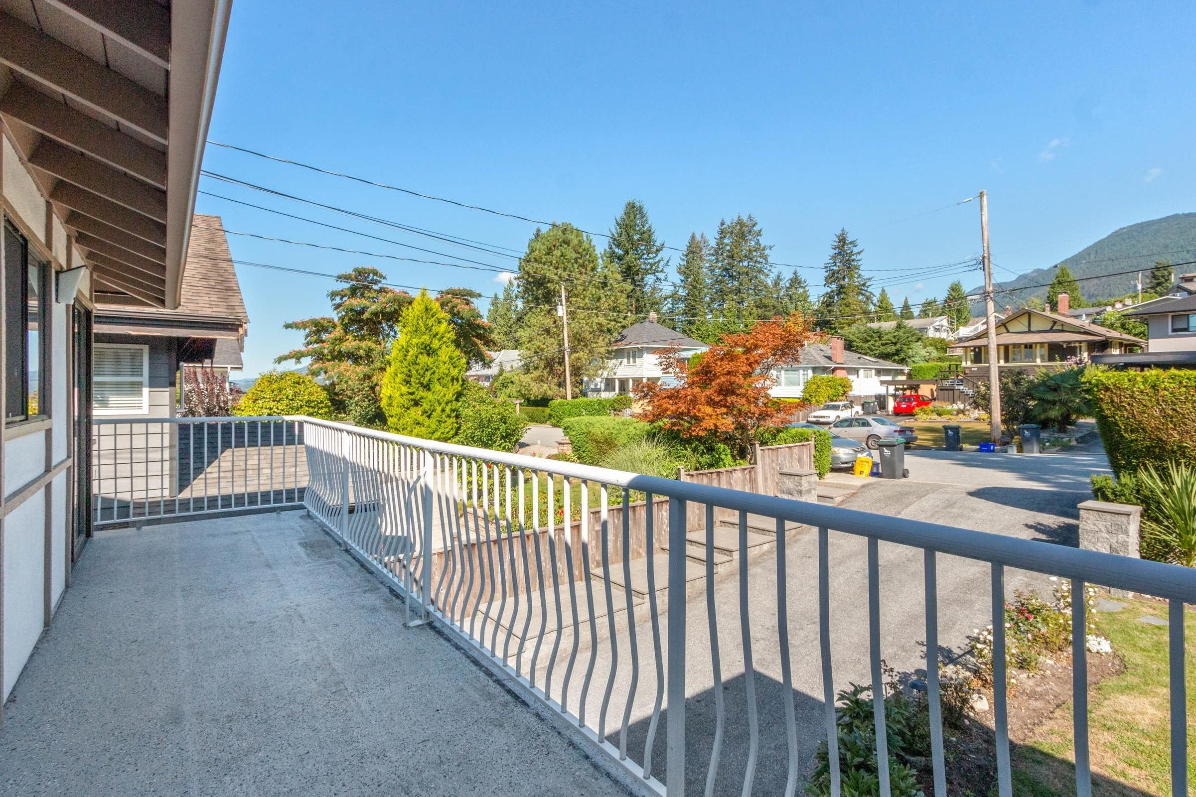 117 W ST. JAMES ROAD - Upper Lonsdale House/Single Family for sale, 5 Bedrooms (R2614107) - #18