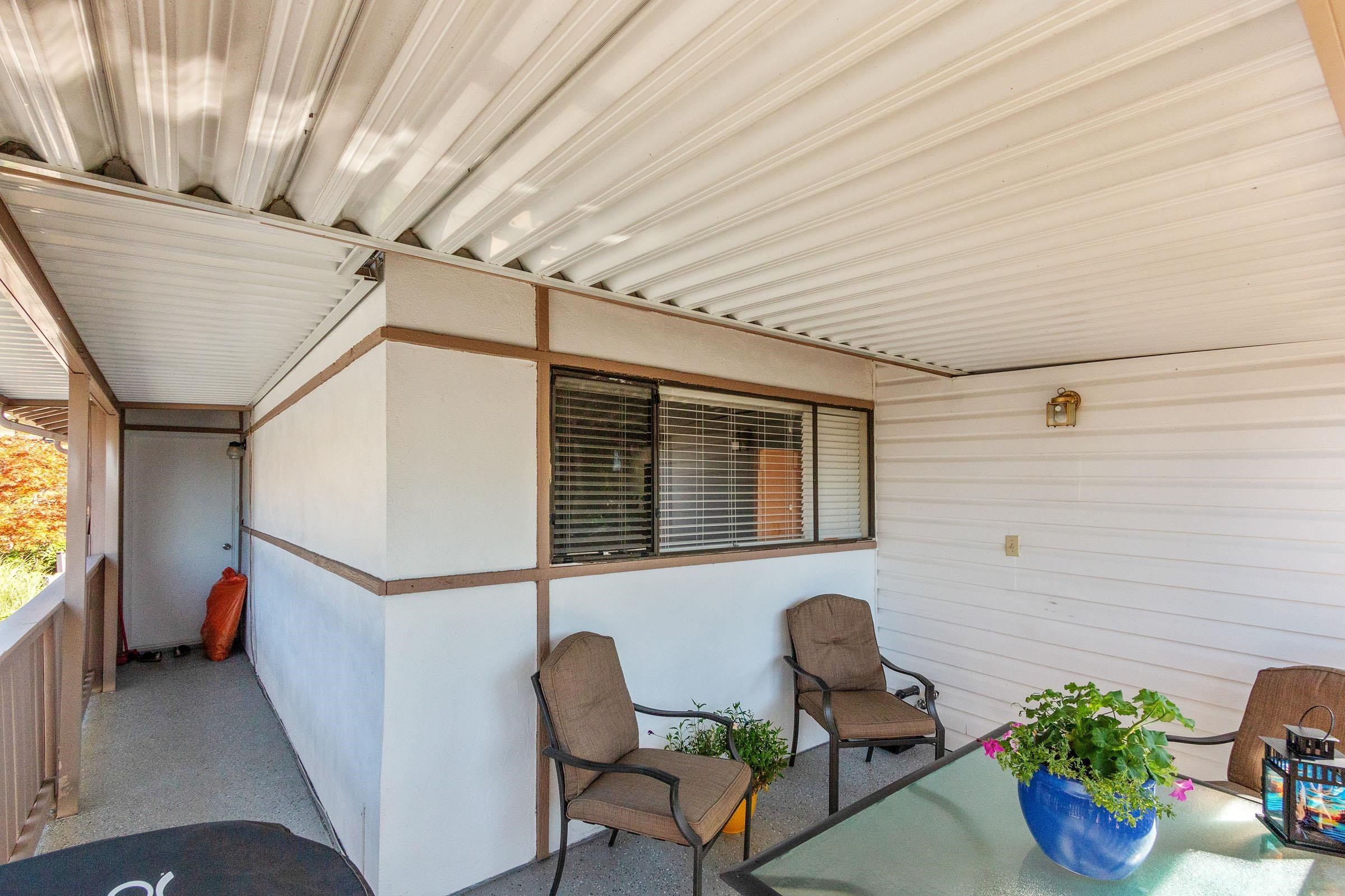 117 W ST. JAMES ROAD - Upper Lonsdale House/Single Family for sale, 5 Bedrooms (R2614107) - #21