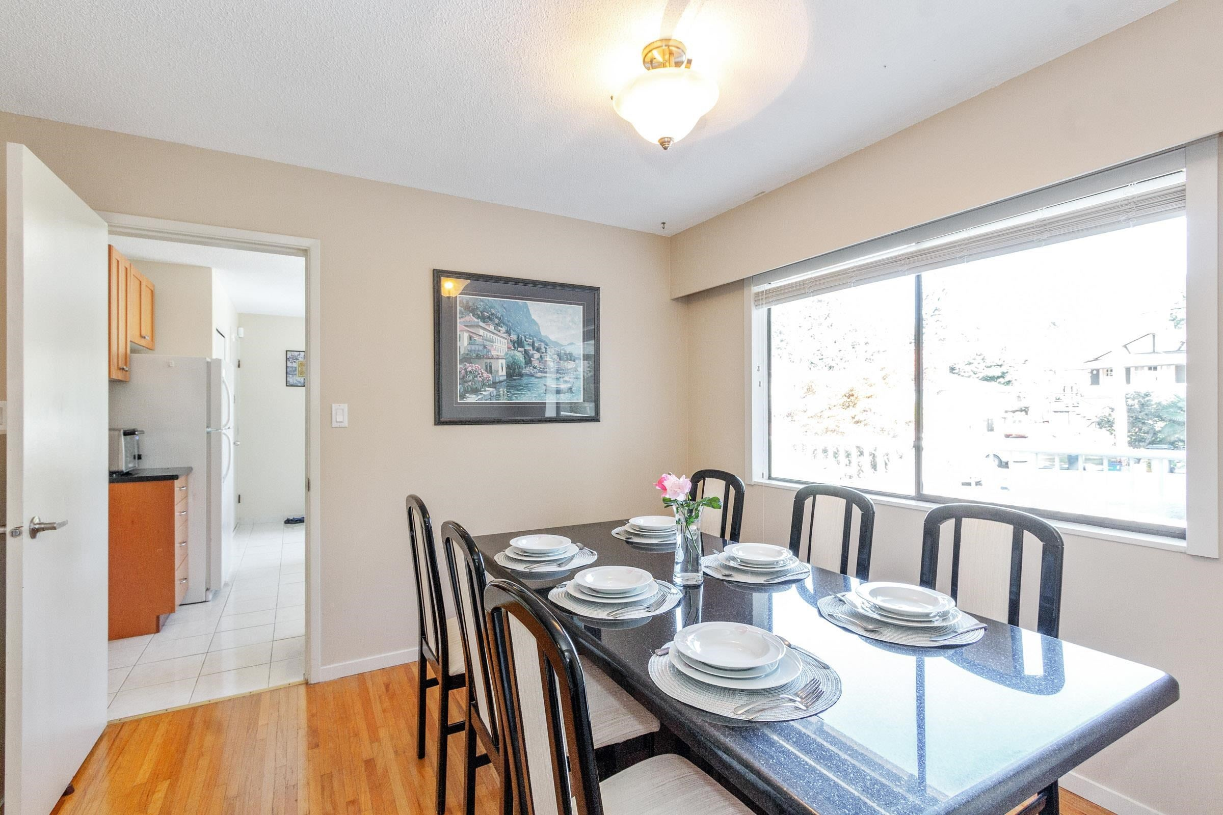117 W ST. JAMES ROAD - Upper Lonsdale House/Single Family for sale, 5 Bedrooms (R2614107) - #7