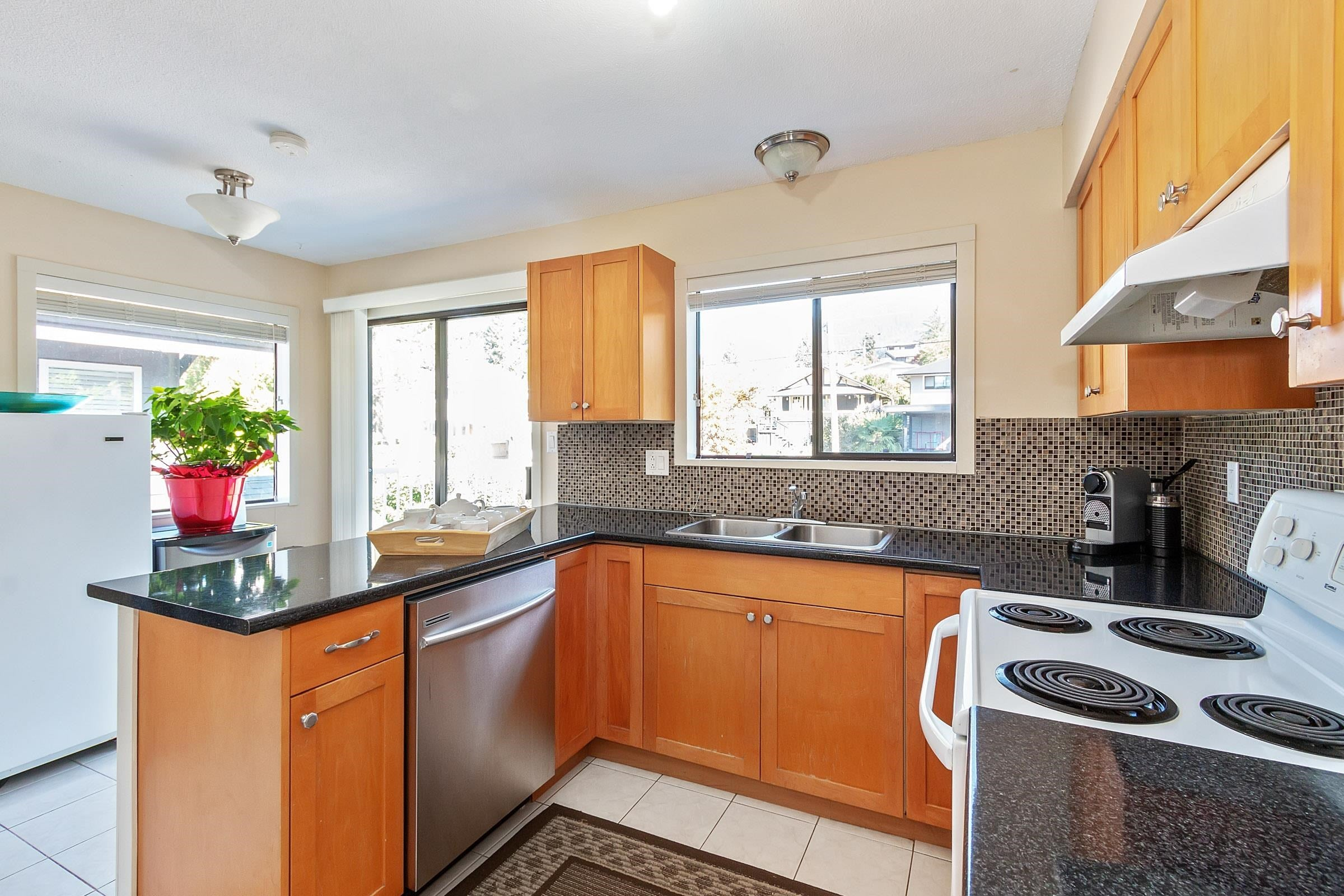 117 W ST. JAMES ROAD - Upper Lonsdale House/Single Family for sale, 5 Bedrooms (R2614107) - #8