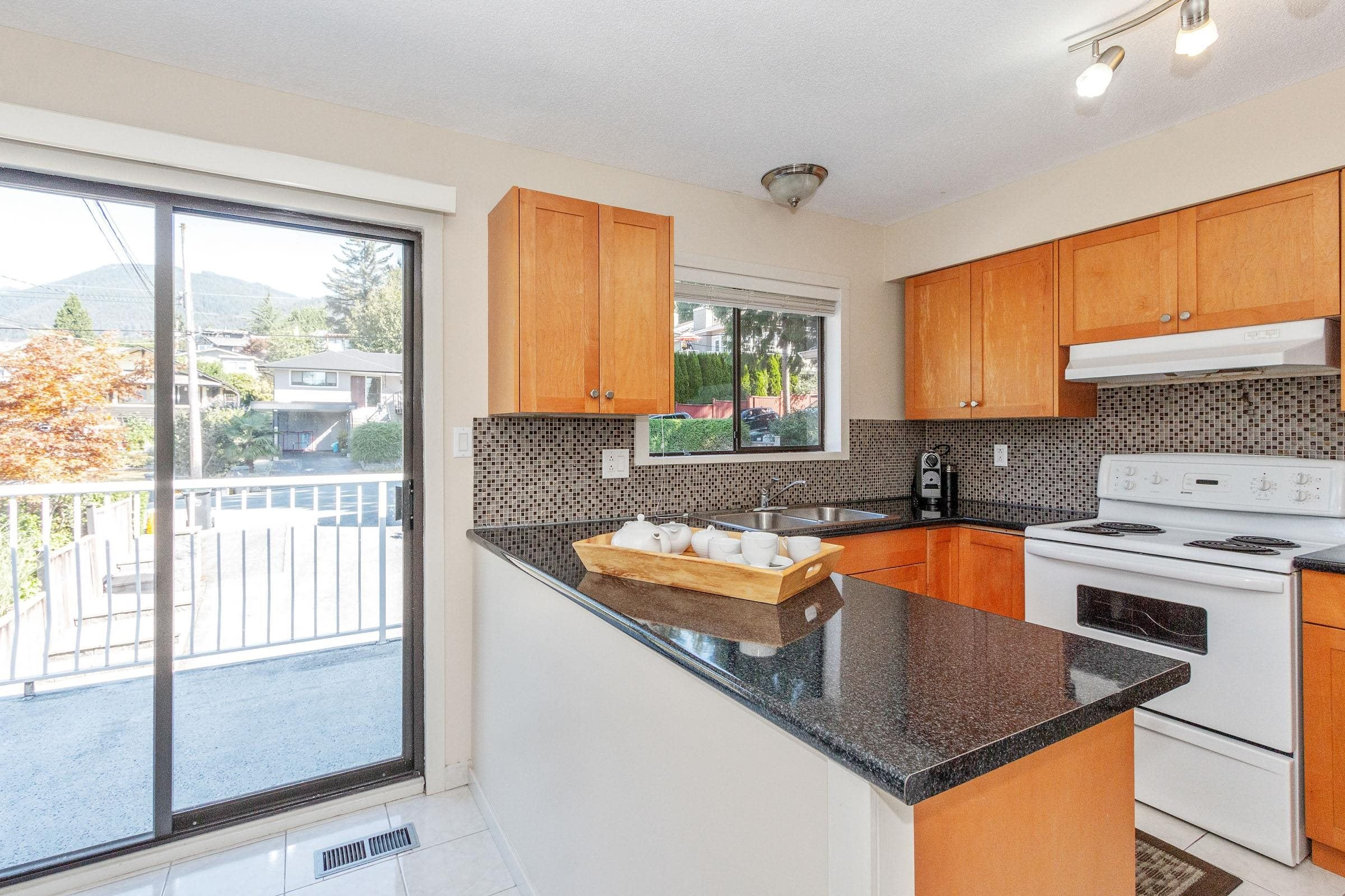 117 W ST. JAMES ROAD - Upper Lonsdale House/Single Family for sale, 5 Bedrooms (R2614107) - #9
