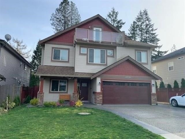 21528 DONOVAN AVENUE - West Central House/Single Family for sale, 7 Bedrooms (R2614129)