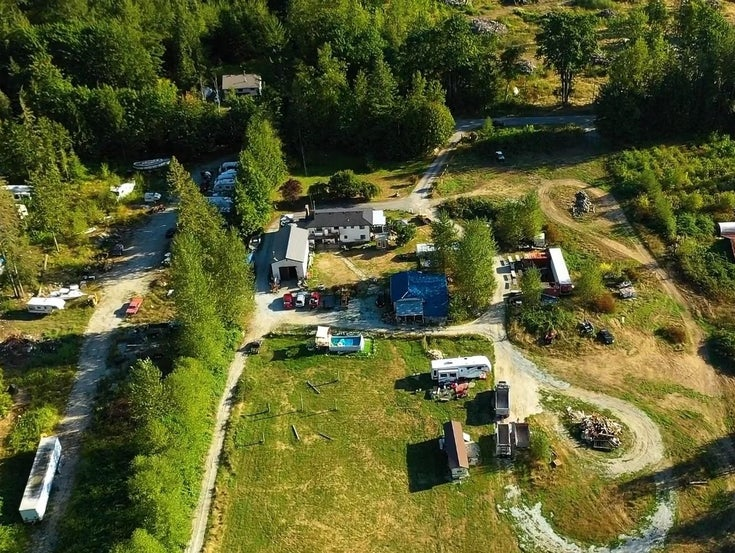 36285 RIDGEVIEW ROAD - Dewdney Deroche House with Acreage for sale, 4 Bedrooms (R2614474)