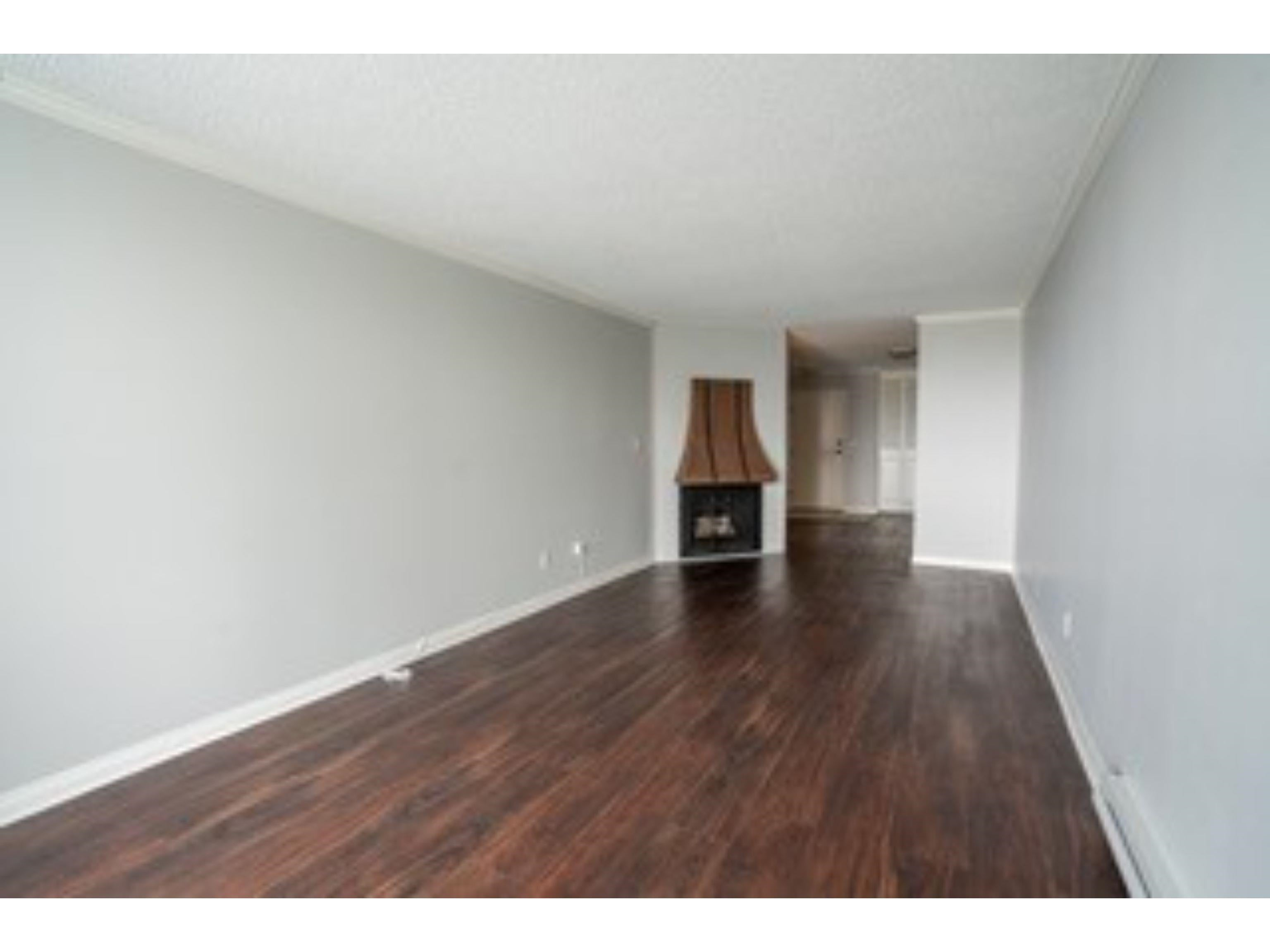 222 9151 NO. 5 ROAD - Ironwood Apartment/Condo for sale, 1 Bedroom (R2614542)
