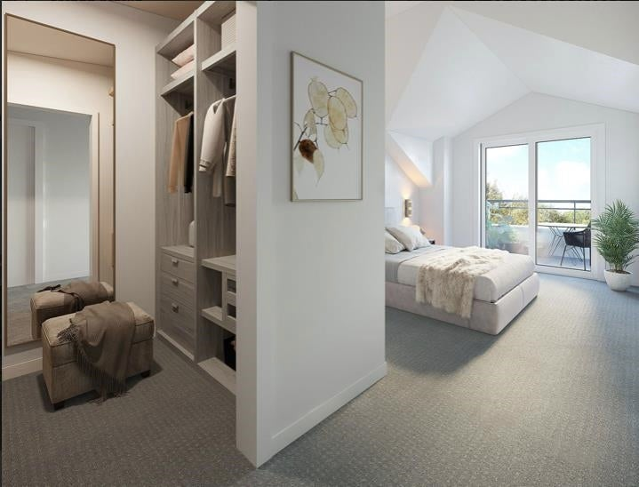 4 3621 RAE AVENUE - Collingwood VE Townhouse for sale, 2 Bedrooms (R2614575)