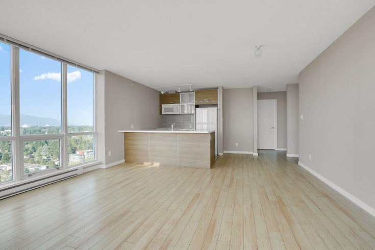 2704 13688 100 AVENUE - Whalley Apartment/Condo for sale, 2 Bedrooms (R2614589)