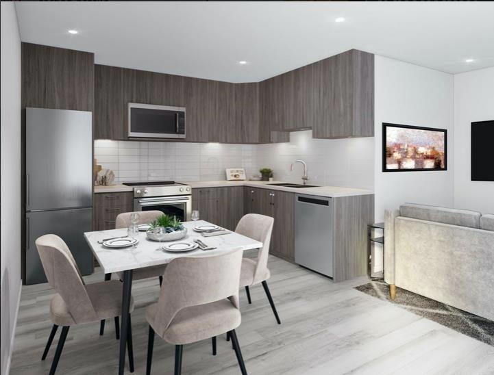 24 3639 RAE AVENUE - Collingwood VE Townhouse for sale, 4 Bedrooms (R2614627)