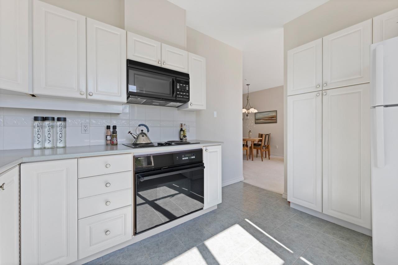 301 1765 MARINE DRIVE - Ambleside Apartment/Condo for sale, 2 Bedrooms (R2614752) - #10