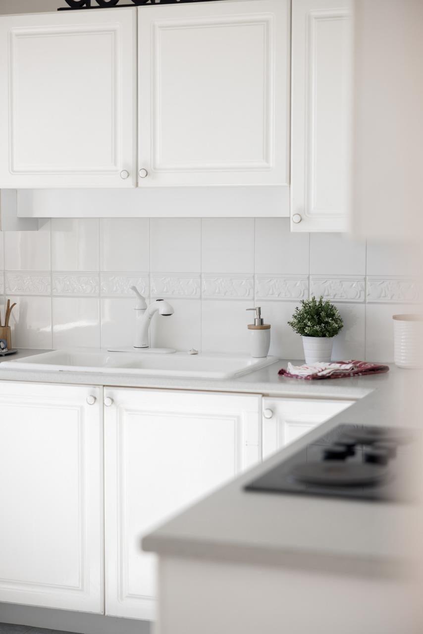 301 1765 MARINE DRIVE - Ambleside Apartment/Condo for sale, 2 Bedrooms (R2614752) - #11