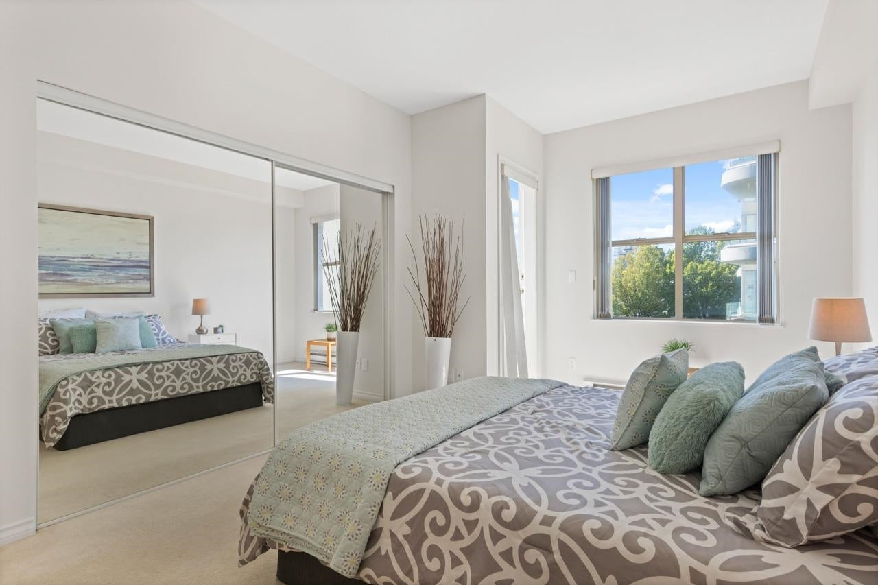 301 1765 MARINE DRIVE - Ambleside Apartment/Condo for sale, 2 Bedrooms (R2614752) - #13