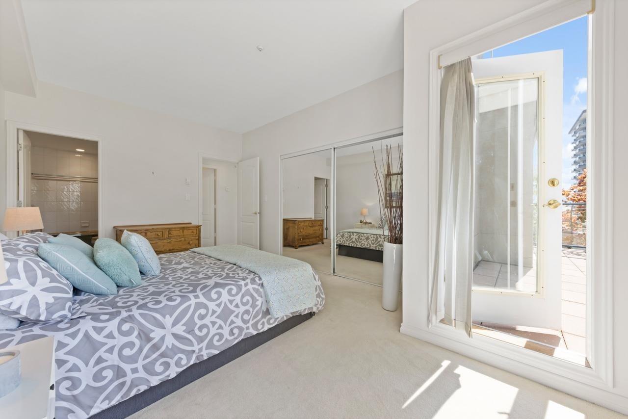 301 1765 MARINE DRIVE - Ambleside Apartment/Condo for sale, 2 Bedrooms (R2614752) - #14