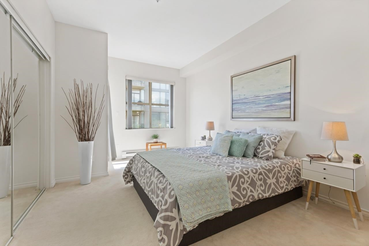 301 1765 MARINE DRIVE - Ambleside Apartment/Condo for sale, 2 Bedrooms (R2614752) - #15