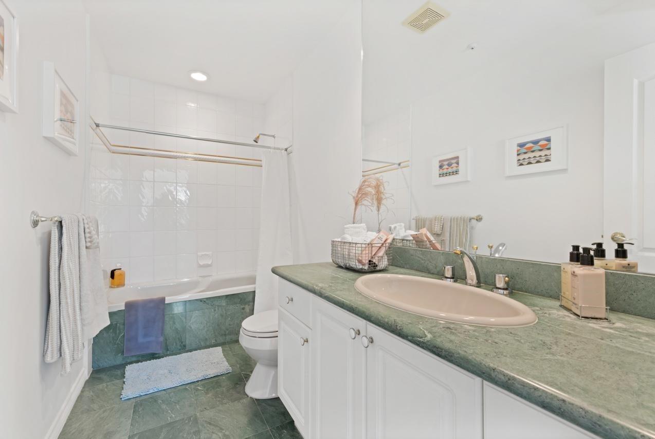 301 1765 MARINE DRIVE - Ambleside Apartment/Condo for sale, 2 Bedrooms (R2614752) - #16