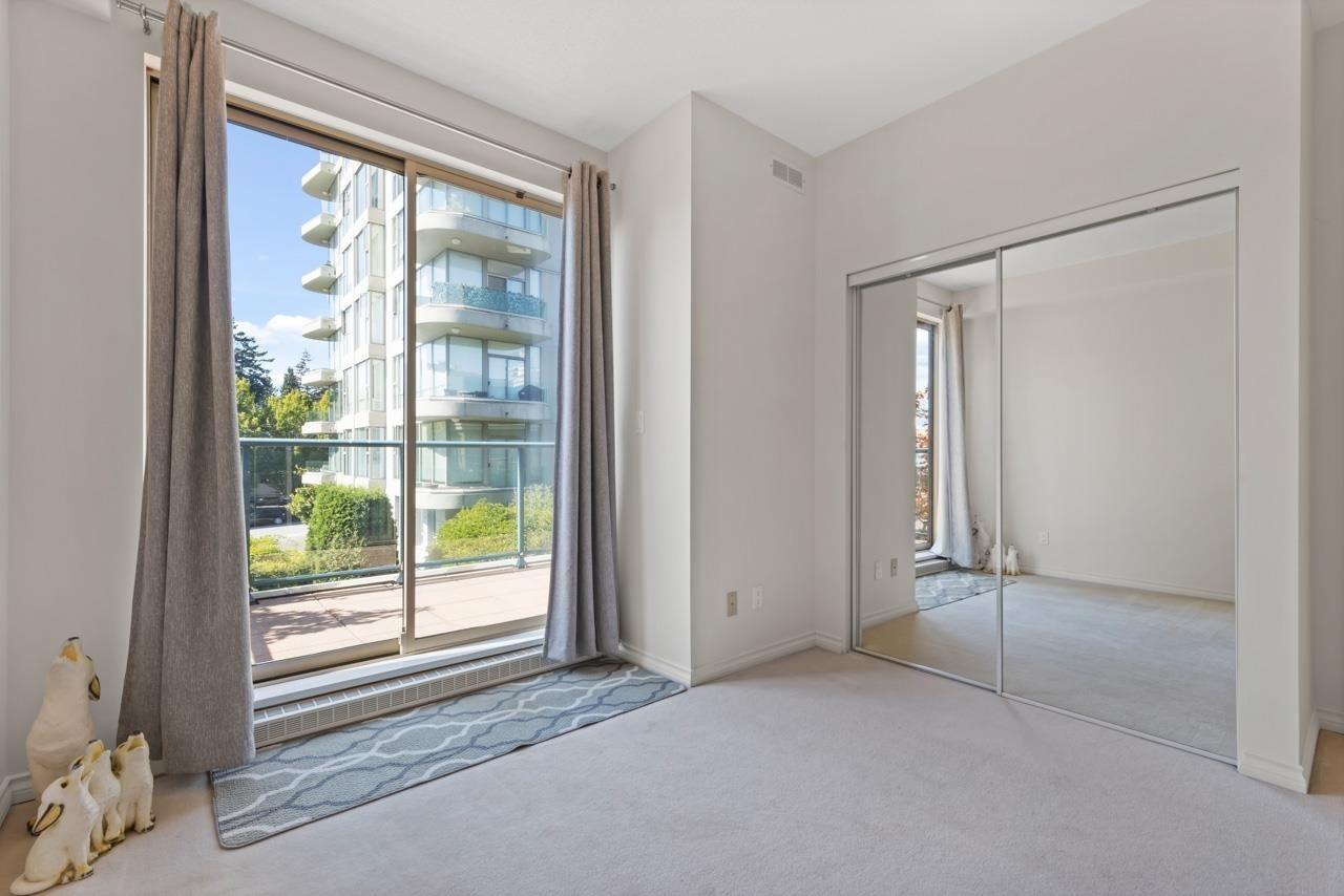 301 1765 MARINE DRIVE - Ambleside Apartment/Condo for sale, 2 Bedrooms (R2614752) - #17