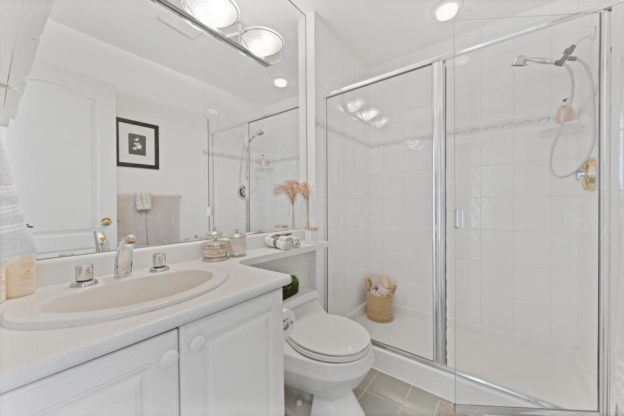 301 1765 MARINE DRIVE - Ambleside Apartment/Condo for sale, 2 Bedrooms (R2614752) - #18