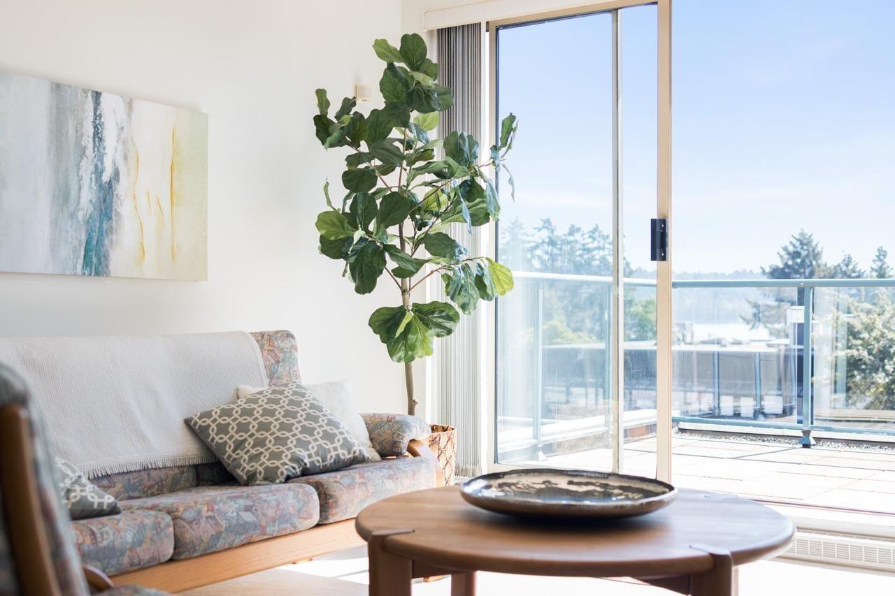 301 1765 MARINE DRIVE - Ambleside Apartment/Condo for sale, 2 Bedrooms (R2614752) - #2