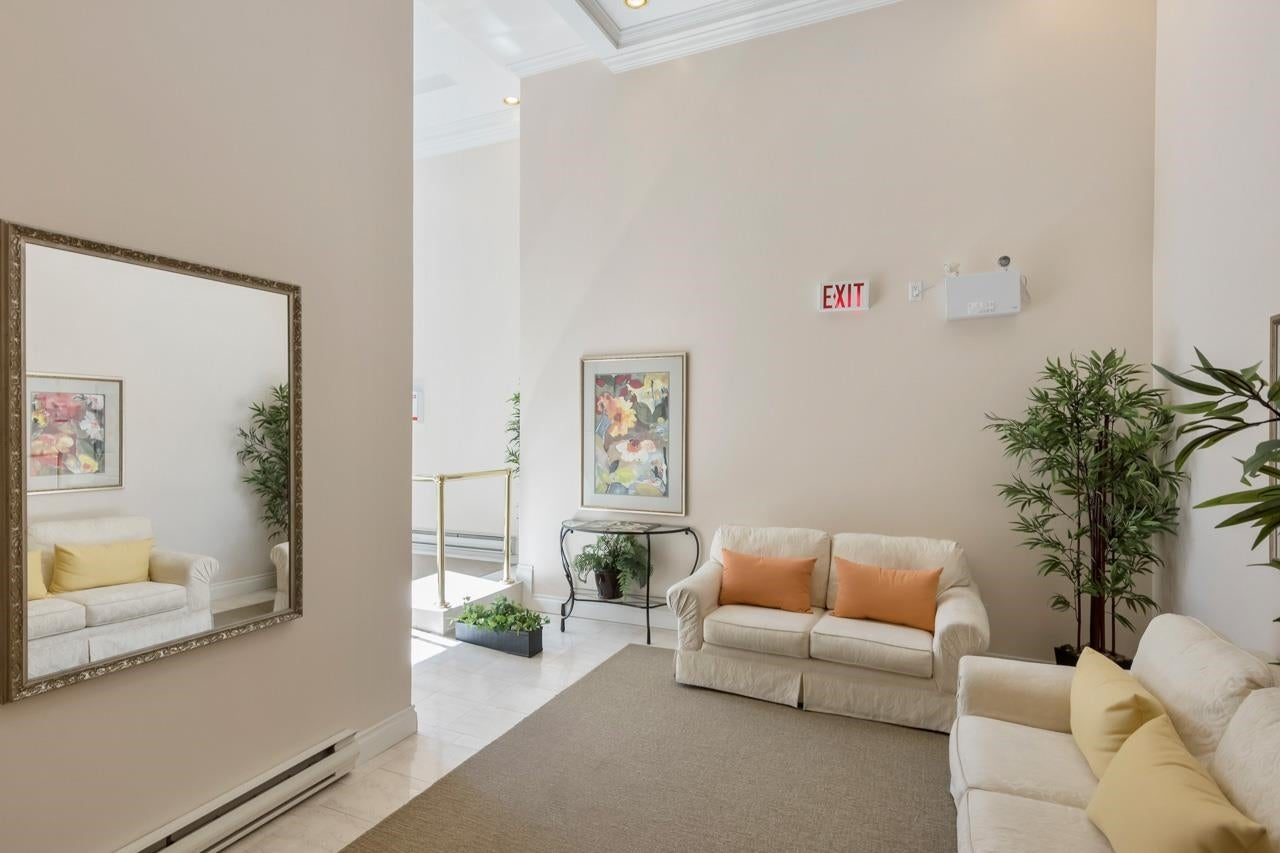 301 1765 MARINE DRIVE - Ambleside Apartment/Condo for sale, 2 Bedrooms (R2614752) - #23