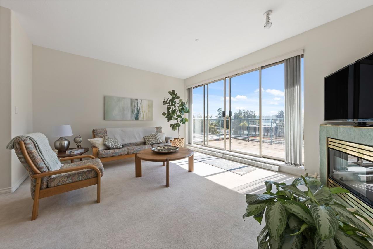 301 1765 MARINE DRIVE - Ambleside Apartment/Condo for sale, 2 Bedrooms (R2614752) - #3