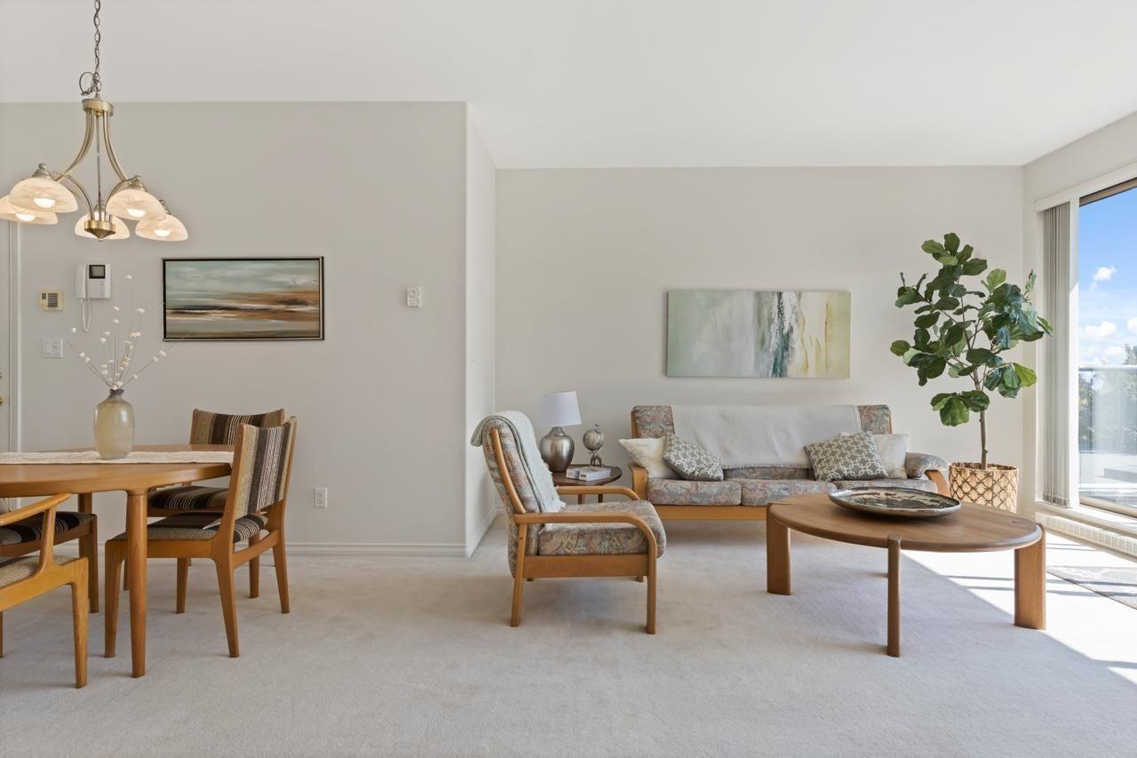 301 1765 MARINE DRIVE - Ambleside Apartment/Condo for sale, 2 Bedrooms (R2614752) - #7