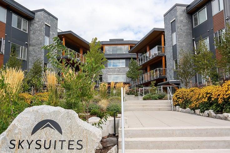 202 41328 SKYRIDGE PLACE - Tantalus Apartment/Condo for sale, 3 Bedrooms (R2614758)