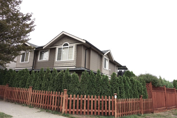 23852 118 AVENUE - Cottonwood MR House/Single Family for sale, 4 Bedrooms (R2614785)