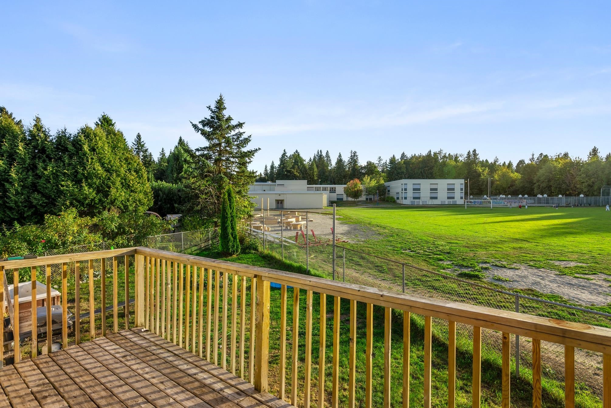 20506 48B AVENUE - Langley City House/Single Family for sale, 4 Bedrooms (R2614937) - #22