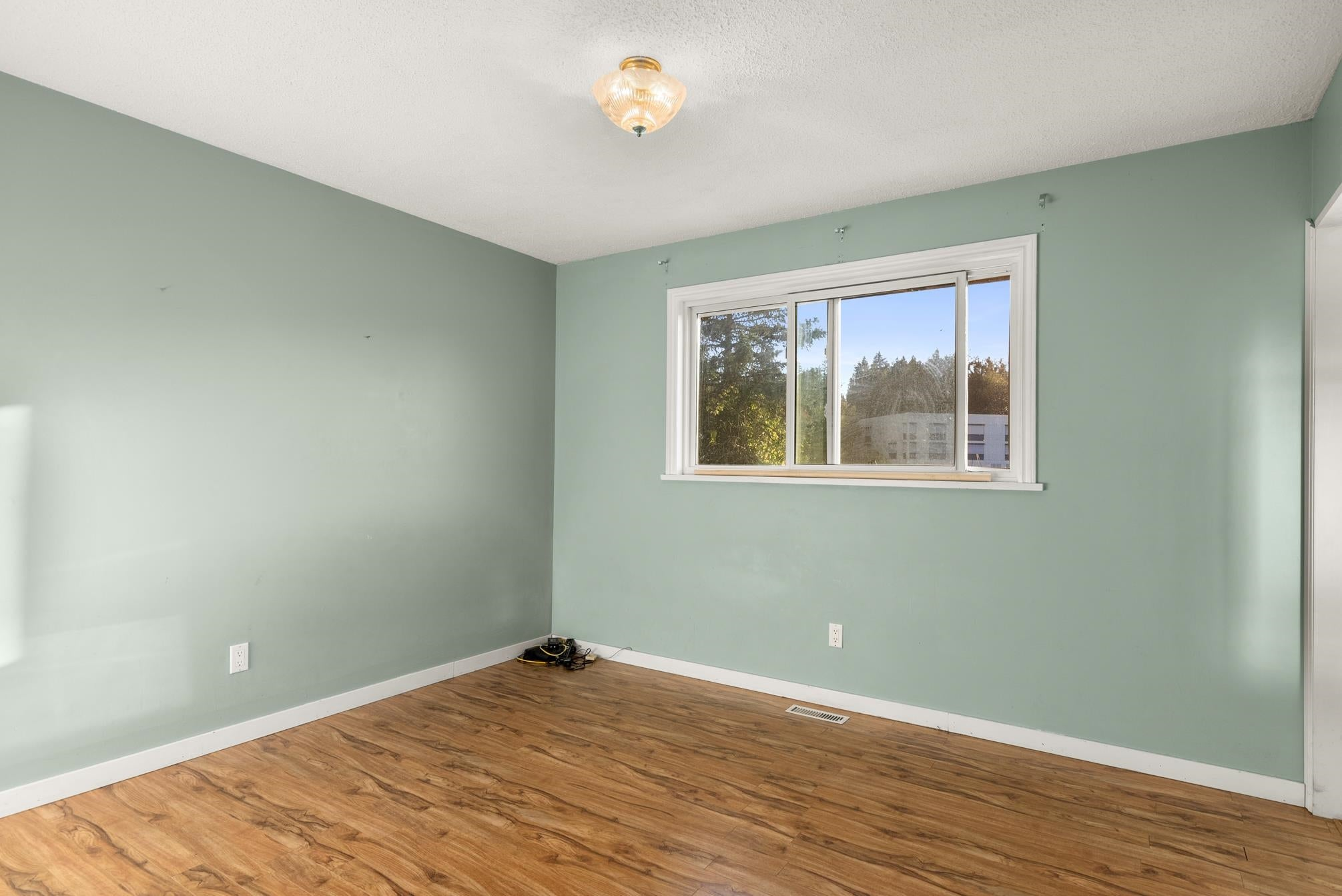 20506 48B AVENUE - Langley City House/Single Family for sale, 4 Bedrooms (R2614937) - #9