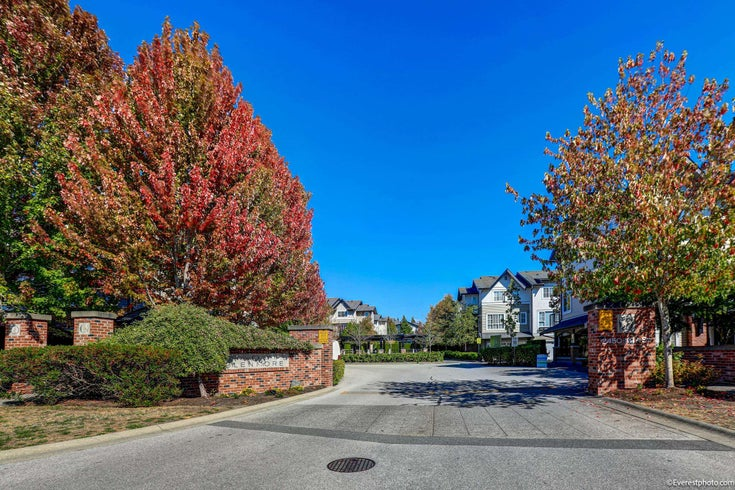 31 2450 161A STREET - Grandview Surrey Townhouse for sale, 2 Bedrooms (R2614972)