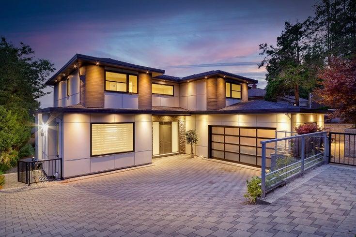 517 GRANADA CRESCENT - Upper Delbrook House/Single Family for sale, 8 Bedrooms (R2615057)