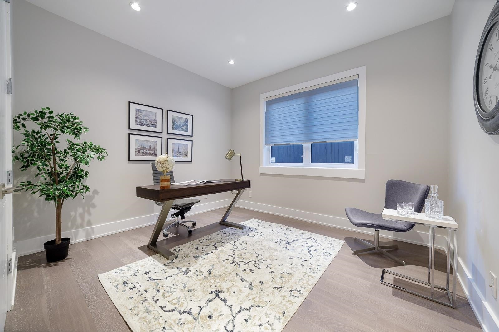 517 GRANADA CRESCENT - Upper Delbrook House/Single Family for sale, 8 Bedrooms (R2615057) - #11