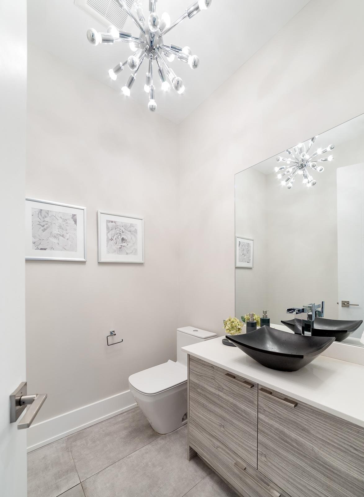 517 GRANADA CRESCENT - Upper Delbrook House/Single Family for sale, 8 Bedrooms (R2615057) - #12