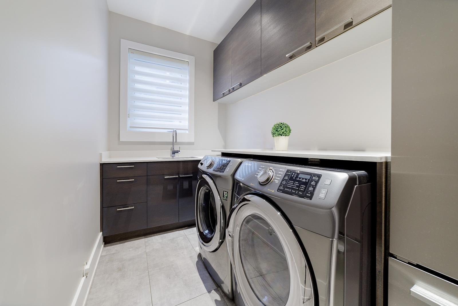 517 GRANADA CRESCENT - Upper Delbrook House/Single Family for sale, 8 Bedrooms (R2615057) - #13