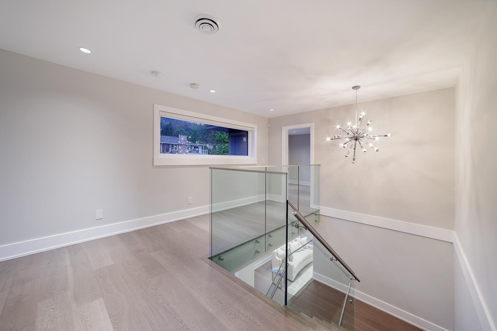 517 GRANADA CRESCENT - Upper Delbrook House/Single Family for sale, 8 Bedrooms (R2615057) - #14