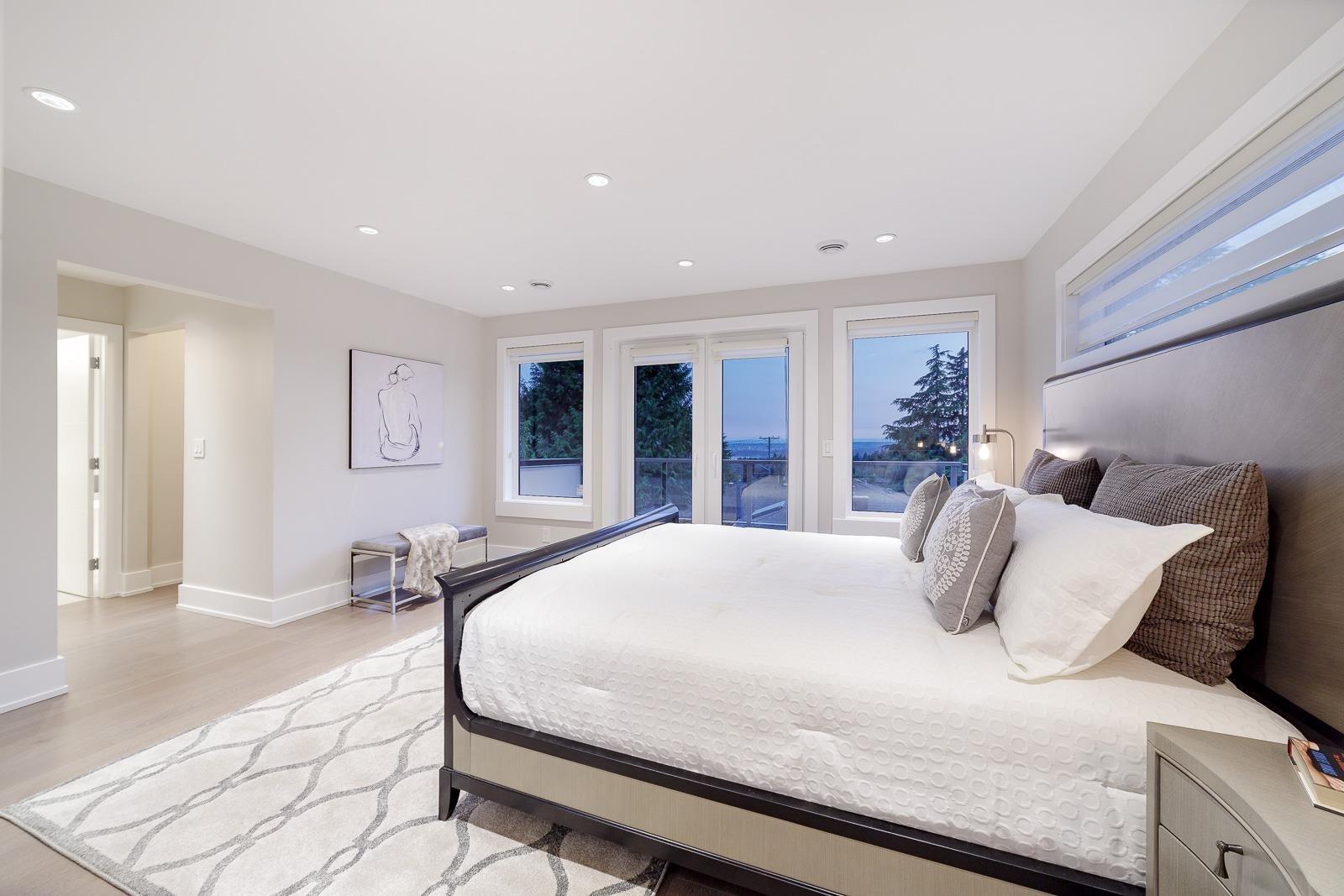 517 GRANADA CRESCENT - Upper Delbrook House/Single Family for sale, 8 Bedrooms (R2615057) - #16