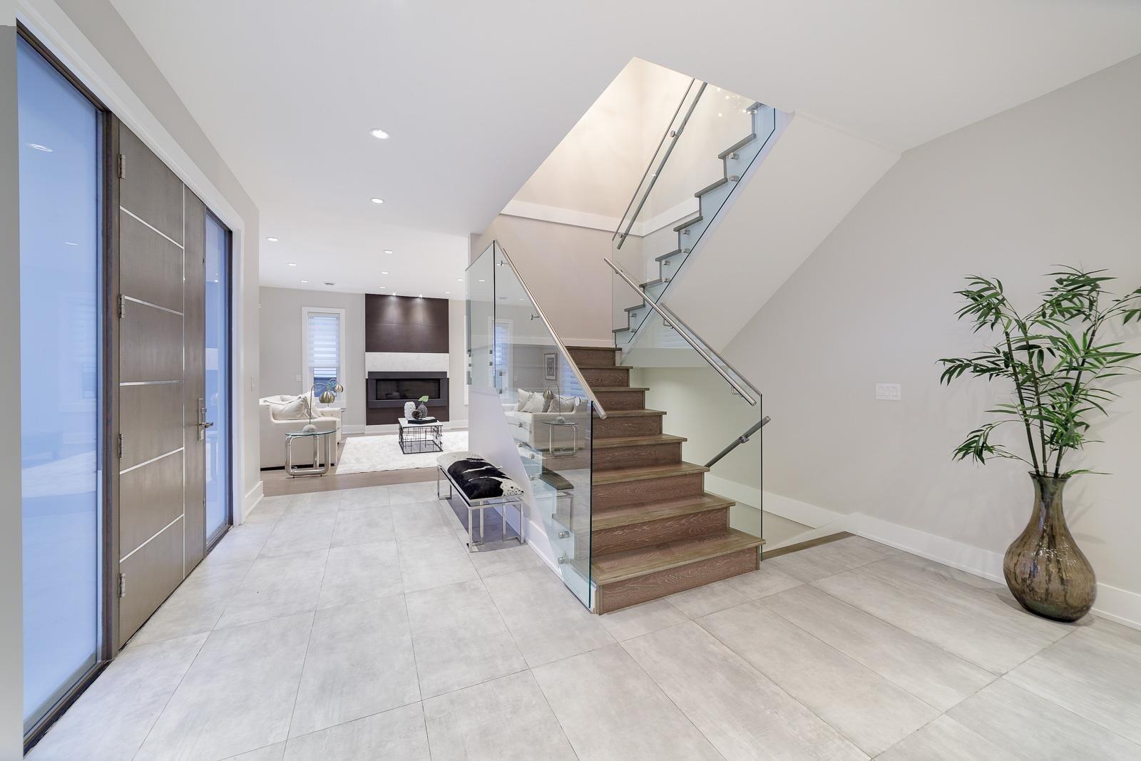 517 GRANADA CRESCENT - Upper Delbrook House/Single Family for sale, 8 Bedrooms (R2615057) - #2