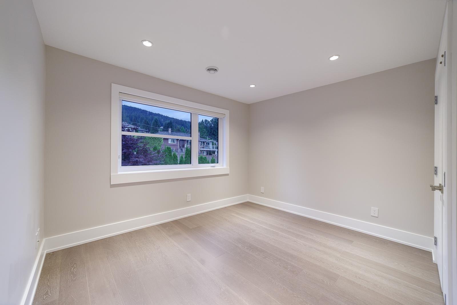 517 GRANADA CRESCENT - Upper Delbrook House/Single Family for sale, 8 Bedrooms (R2615057) - #21